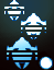 Photonic Fleet icon (Dominion).png