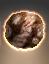 Polygeminus grex tuffli icon.png