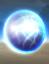 Risian Lohlunat Pearl icon.png