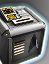 Section 31 Lock Box icon.png