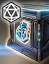 Special Equipment Pack - Kelvin Divergence Kit Frames icon.png