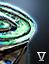Tachyon Deflector Array Mk V icon.png