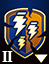 Temporal Operative t1 Atrophied Defenses2 icon.png