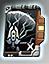 File:Universal Kit Module - Plasma Blastwave Turret icon.png