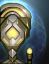 8472 Counter-Command Vanity Shield icon.png