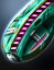 Breen Transphasic Cluster Torpedo icon.png
