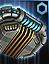 Component - Warp Field Regulator icon.png
