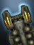 Console - Universal - Radiation Bombardment Matrix icon.png