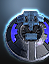 Console - Universal - Temporal Distortion Field icon.png