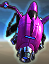 Risa Floater - Superior (Pink) icon.png
