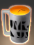 Vulcan Spice Tea icon.png