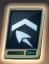 5,000 Fleet Credit Bonus Pool icon.png