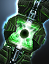 Console - Zero-Point Energy Conduit icon.png