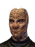 Doffshot Ke Hirogen Male 08 icon.png
