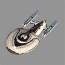 Shipshot Cruiser T6.png