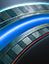 Advanced Phaser Beam Array icon.png