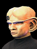 Doffshot Sf Ferengi Male 03 icon.png