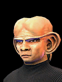 Doffshot Sf Ferengi Male 06 icon.png