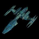 Shipshot Escort Andorian Sci T6.png