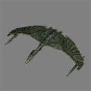 Shipshot Warbird Mogai T6 Fleet.png