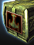 Special Requisition Pack - Bortas Class Ship icon.png