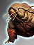 Combat Trained Tardigrade icon.png