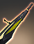 Cyclic Modulation Blast Assault icon.png
