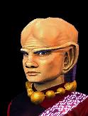 Doff Unique Ke Ferengi F 01 icon.png