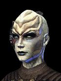 Doff Unique Ke Liberated Borg Klingon F 01 icon.png
