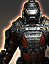 Nukara Strikeforce Elite Environmental Suit icon.png