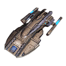 Shipshot Sciencevessel5 Fleet.png