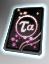 Trianium Particle Trace icon.png