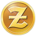 Zen icon.png