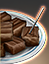 Jumja Fudge icon.png