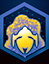 Tachyon Particle Field icon (Dominion).png