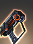 Withering Disruptor Stun Pistol icon.png