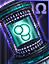 Component - Omega Sliver