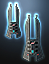 Hangar - Tactical Attack Fighters icon.png