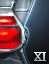 Impulse Engines Mk XI icon.png