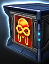 Infinity Prize Pack - Personal Trait (Space) icon.png