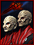 Na'kuhl Warfare Specialist (Duty Officer) icon.png