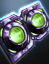 Piezo-Polaron Dual Beam Bank icon.png