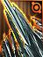 Rubidium icon.png