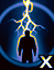 Sompek Lightning icon (Federation).png