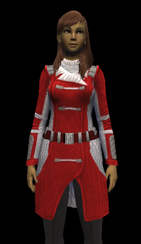 Winter-female-red-long.png