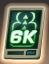 6,000 Skill Bonus Pool icon.png