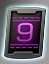 9th Anniversary Prize Voucher icon.png