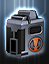 Battery - Energy Amplifier icon.png