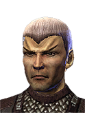 Doffshot Rr Romulan Male 35 icon.png