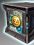 First Time Buyer's Pack icon.png